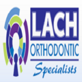 Lach Orthodontic Specialists Reviews (@lachorthodontic3) Avatar