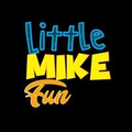 Little Mike fun (@littlemikefun) Avatar
