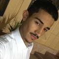 @akhalid Avatar