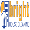 Bright HouseCleaning (@brighthouseclening) Avatar