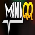 Mania QQ (@maniaqq2) Avatar