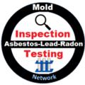 Catstrong Mold Inspection of Missouri City (@catstrongmoldction) Avatar