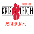 Kris-Leigh Assisted Living Severna Park (@krisleighparkmd) Avatar