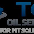 TG Oil Services (@tgoilservices) Avatar