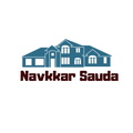 Navkkar Sauda (@navkkarsauda) Avatar
