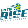 On The Rise Tennis Academy (@ontheriseennisacademy) Avatar
