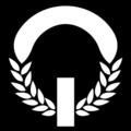 Conqueror Accessories (@conqueror1) Avatar