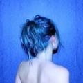 @blue_coffee11 Avatar