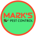 Mark's Pest Control Ballarat (@markspestcontrolballarat) Avatar