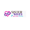 Matchmakers, Inc (@sisterwive) Avatar