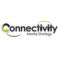 Connectivity Strategy (@connectivitystrategy) Avatar