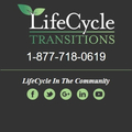 lifecycletransitions (@fredrickmeltoe) Avatar