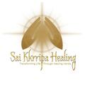 Sai Kkrripa Healing (@saikkrripa) Avatar