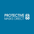 Protective Masks Direct LTD (@protectivemasksdirect) Avatar