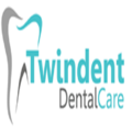 Twindent Dental Care (@twindentdental) Avatar