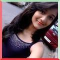 Vineeta Kaur (@vineetakaurs) Avatar