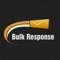 Bulk Response Bulk Emailing  (@bulk20) Avatar