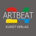artbeat24 Kunstverlag (@artbeat24) Avatar