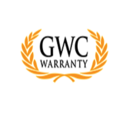 GWC Warranty (@gwcwarrantywilk) Avatar