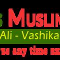 Famous Muslim Astrolo (@famousmuslimastrologer) Avatar