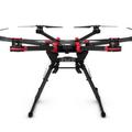 drone (@dronedrones) Avatar
