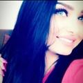 Sara'👸🏼 (@saronh_m5) Avatar