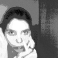 Valetti (@rosasdark) Avatar