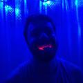 BrunoReis (@brunoreiszzz) Avatar