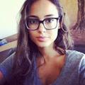 Tracy Watson (@tracywatson1) Avatar