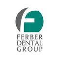 Ferber Dental Group (@ferberdental) Avatar