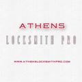 Athens Locksmith Pro (@athenslockpro) Avatar