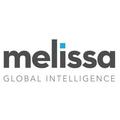 Melissa In (@melissain) Avatar