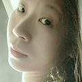 Lynn Tan  (@lynntan) Avatar
