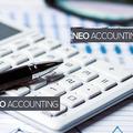 Neo Accounting (@neoaccounting) Avatar