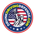 Drunk Driving Defense Lawyer (@drunkdrivingdefencelawyer) Avatar
