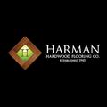 Harman Hardwood Flooring Company (@harmanhardwood) Avatar