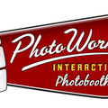 PhotoWorks Interactive Photobooth Rentals  (@photoworks_interactive) Avatar