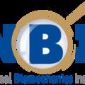 National Biomechanics Institute (@nationalbius) Avatar