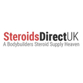 steroids-direct-uk (@steroidsdirectuk) Avatar
