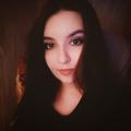 Irina Kostenich (@iriser) Avatar
