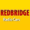 Redbridge Radio  (@redbridgeradiocars) Avatar