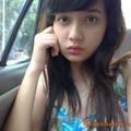 agenbolatermurah (@agenbolatermurah) Avatar