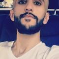 Mo (@mo427) Avatar