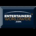 EntertainersWorldwide (@entertainersworldwide) Avatar