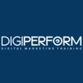 Digiperform Gurgaon (@digiperformgurgaon) Avatar