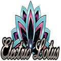 Electric Lotus (@electriclotus) Avatar
