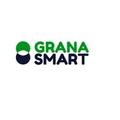 Grana smart (@granasmart) Avatar