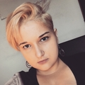 Yasmin Kauanna (@qwopzxnm) Avatar