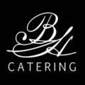 Bill Hansen Catering (@billhansencatering) Avatar