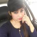 Garima Singh (@babes4ngtu) Avatar